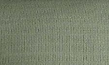 "NEW Longaberger 14"" GENERATION Basket LINER in SAGE GREEN Fabric 14-Inch- RARE"