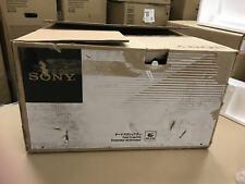 Sony Projector 7000 Lumens VPLL-ZM42 ZOOM LENS & ADAPTER VPL-FX500L VPLFX500L