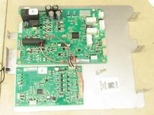 TRANE KI00104 Control Circuit EEV Air Flow Boards D159188G01 D156941G08