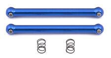 Associated 21031 FT Aluminum Dogbones RC18T (2) ASC21031