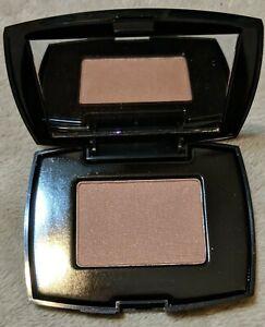 LANCOME Blush Subtil Oil Free Powder Blush SHIMMER MOCHA HAVANA Travel 0.088oz.