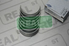 Clevite P Main Bearings STD For 350Z 03-06 Z33 G35 03-06 V35 VQ35DE