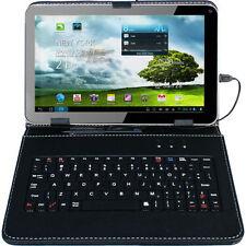 2GB iPads, Tablets & eBook-Readers mit Quad-Core Prozessor