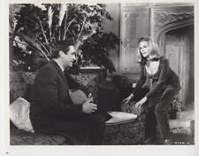 "J.Booth, H.Blackman in ""The Secret to My Success"" 1965 Vintage Movie Still"