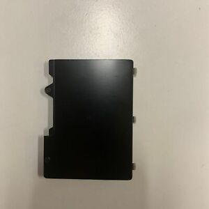 Genuine Toshiba R930 SSD HDD Metal Door Cover Assembly