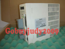 Used Schneider Drive LXM23CU07M3X Tested It In Good Condition