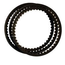 Scag 483172 OEM Mower Belt