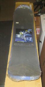 Premier Todd Richards Mini Snow Skate - 5 Channel Jib Tech Center – Brand New
