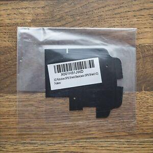 3DR Solo GPS Shield V2