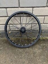 "16"" Front Wheel Bicycle Bike 16 x 1.50 (40-305)"