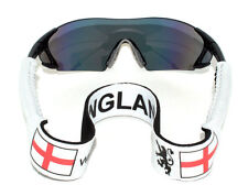 Wrapz ENGLAND Floating Neoprene Glasses Strap Head Band 45cm   STRAP ONLY