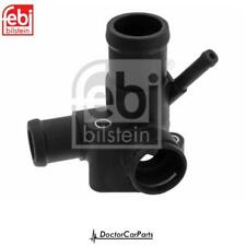 Coolant Flange for FORD GALAXY 1.9 95-00 TDI AFN AHU WGR Diesel Febi