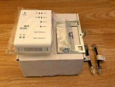 3Com Intellijack Gigabit Switch 3CNJ1000