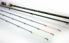 Drennan Multi Piece Feeder & Picker Fishing Rods