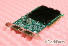 MATROX P650 AGP DRIVER FOR PC