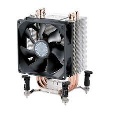 CoolerMaster  HYPER TX3  LGA1156/1155/1150/775  CPU COOLER (RR-910-HTX3-G1)