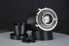Rodenstock Trinar Anastigmat 1:4.5/105mm for M42 | Vintage lens
