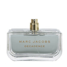 Marc Jacobs Divine Decadence Perfume - 3.3 / 3.4 oz / 100 ml EDP Spray Tester