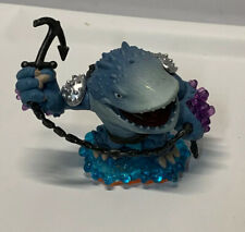 Thumpback Skylanders Giants 84542888 Video Game Figure Activision 2012