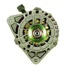 Alternator ACDelco Pro 335-1135