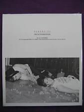 TVXQ TOHOSHINKI DBSK / Humanoids Catch Me REPACKAGE CD + PHOTOBOOK  NEW
