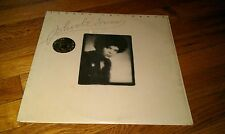 PHOEBE SNOW Second Childhood PC 33952 Vintage Vinyl Record Album LP No Regrets