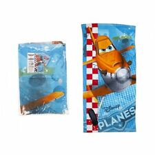 Bildmotive Kinder-Strandtücher für Jungen