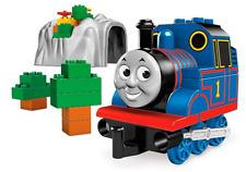 LEGO 5546 - Duplo, Train: Thomas & Friends - Thomas at Morgans Mine - SUPER RARE