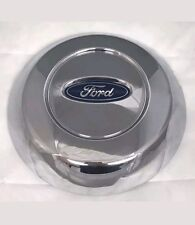 Ford F150 Expedition CHROME Hub Wheel Center Cap 5L34-1A096-GA
