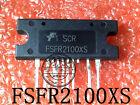 5 PCS New FSFR2100XS ZIP-9 ic chip