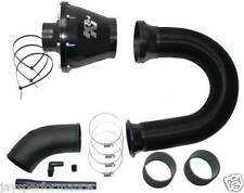 KN APOLLO COLD AIR INTAKE KIT (57A-6027) CLOSED INDUCTION SYSTEM