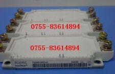 EUPEC FS225R12KE3-S1 MODULE IGBT Modules up to 1200V