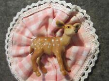 Dirndl Tascherl Bambi für's Schürzenband