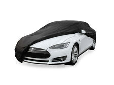 Car Cover Autoabdeckung für Tesla Model S