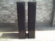 Polk Audio RTi70 Tower Speakers (pair) LOCAL PICKUP ONLY!