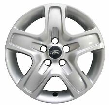 "Genuine FORD FOCUS & C-MAX Wheel trim / Cover 2007 Onwards 16"" Styled Wheels"
