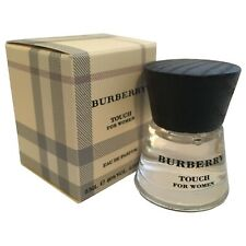 Burberry Touch 5ml EDP for Women Miniature Mini Perfume Eau de Parfum