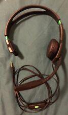 Gioteck MH-1 Xbox 360 Headset