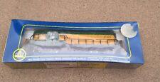 SEALED HO A.H.M. GP-18 Chicago & North Western 1745 5012 B Train Diesel