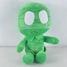 Cute Amumu League of Legends LOL Soft Plush Stuffed Toy Figure Doll Game Gift Ne
