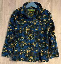 Boys Age 5-6 Years - Mountain Warehouse Fleece Top