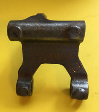 *Used* 43240-Union Special-Feed Rocker *Free Shipping*