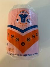VINTAGE ROLL OF CHINESE TOILET PAPER.  FREE SHIPPING!