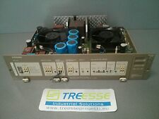 Power Supply - 6ES5955-3LC12