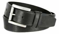 CHANEL Women's Leather Belts