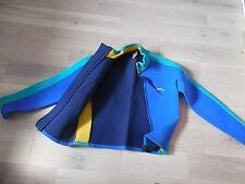 veste planche à voile home -ado Taille 38