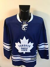 Maillot Nhl Ancien Toronto Maple Leafs Taille L