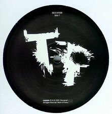 Trash Palace ‎– Sex On The Beach - Discograph ‎– DG12 81030 NEW VINYL 12""