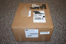 3M 80-6114-5581-5 4588HCCA/50DCO Indoor Protected Entrance Terminal - Guaranteed