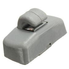 CLIP SUPPORTO STAFFA PER PARASOLE VW GOLF CADDY PASSAT POLO T5 TOURAN 3B0857561B